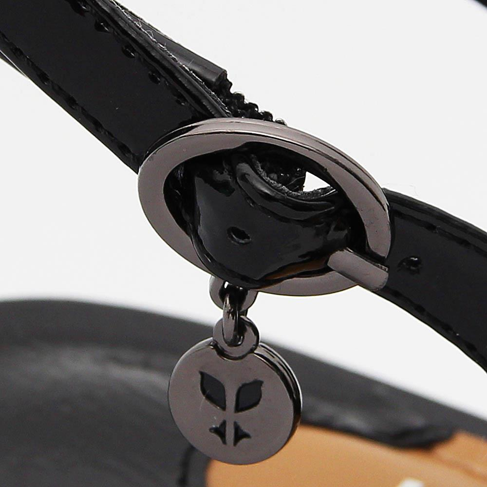 http://s3-eu-west-1.amazonaws.com/coliseumimages/square_b851f063874b4814.jpg