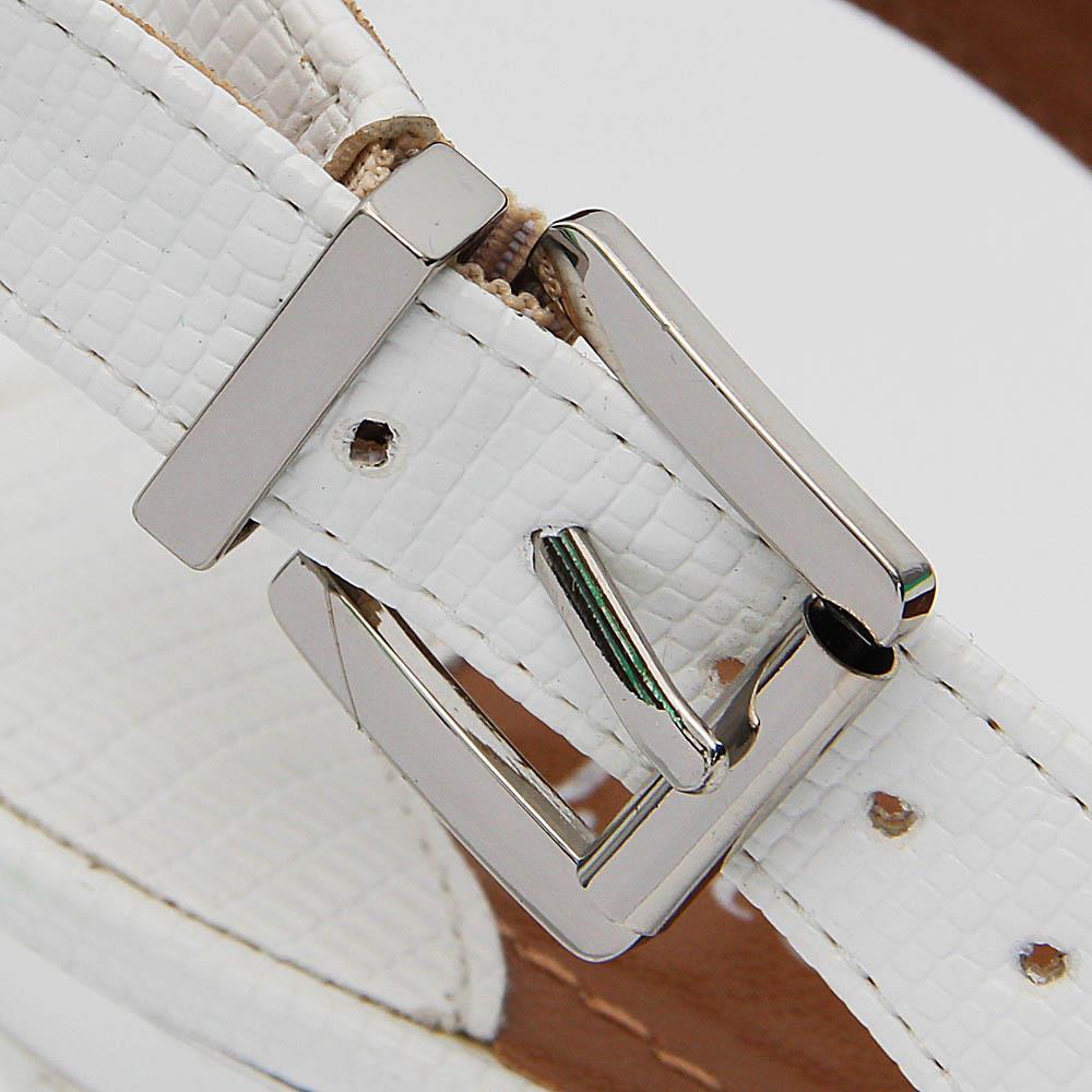 http://s3-eu-west-1.amazonaws.com/coliseumimages/square_c1253e3fd1694078.jpg