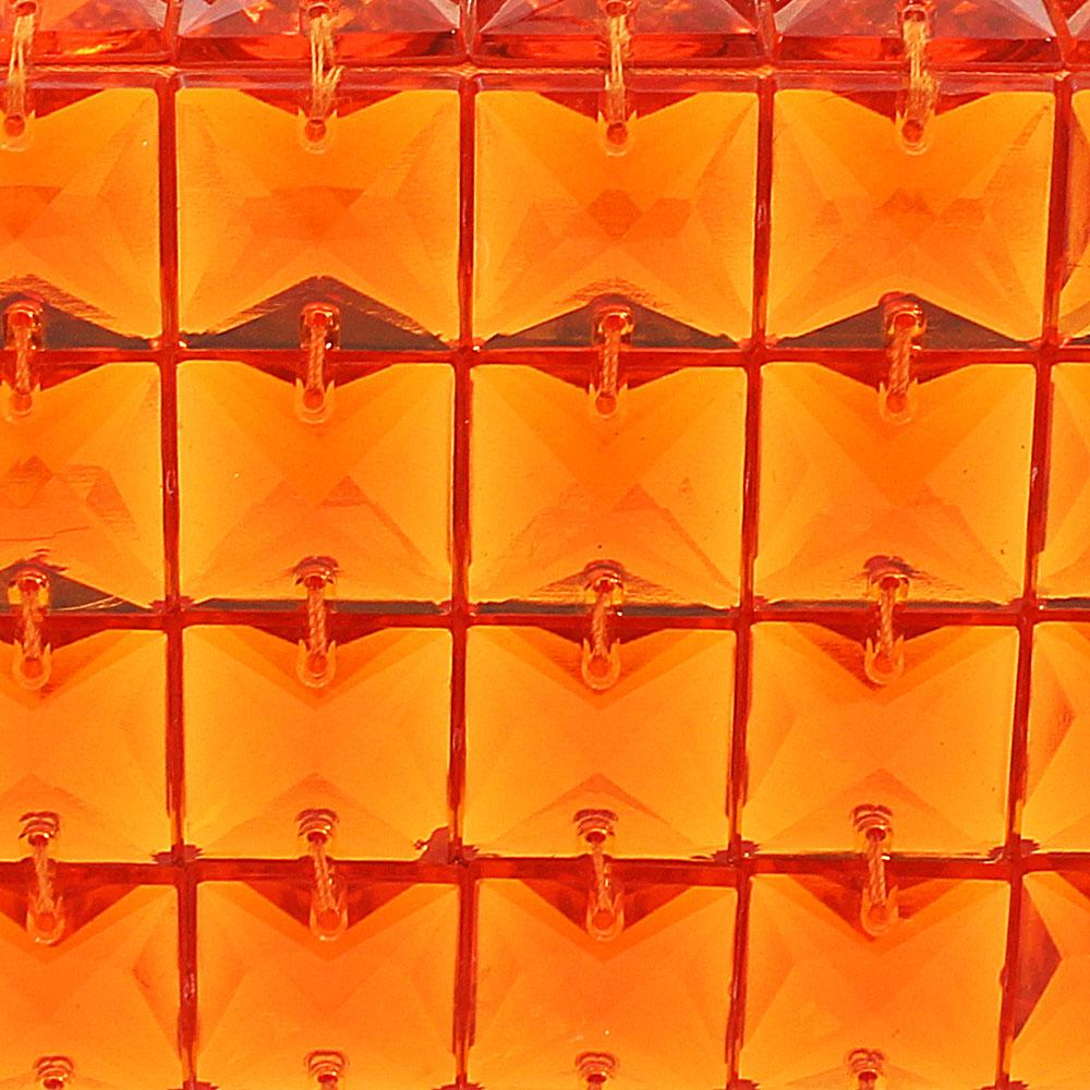 http://s3-eu-west-1.amazonaws.com/coliseumimages/square_c2b00dc496f840db.jpg
