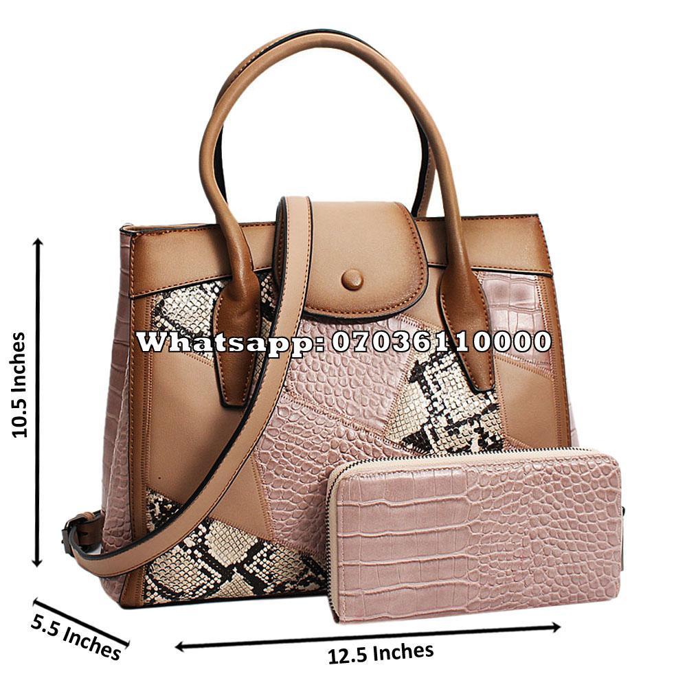 http://s3-eu-west-1.amazonaws.com/coliseumimages/square_c59b80e86e5a4839.jpg