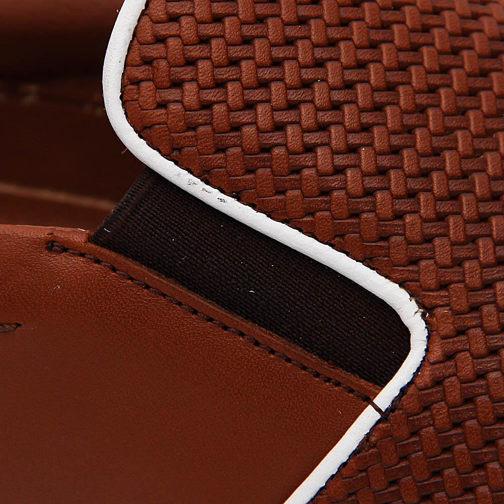 http://s3-eu-west-1.amazonaws.com/coliseumimages/square_cdec507659b64aa8.jpg