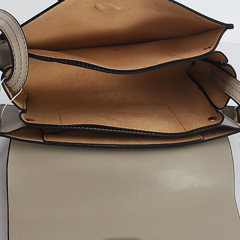 http://s3-eu-west-1.amazonaws.com/coliseumimages/square_cf7f29191e45427b.jpg
