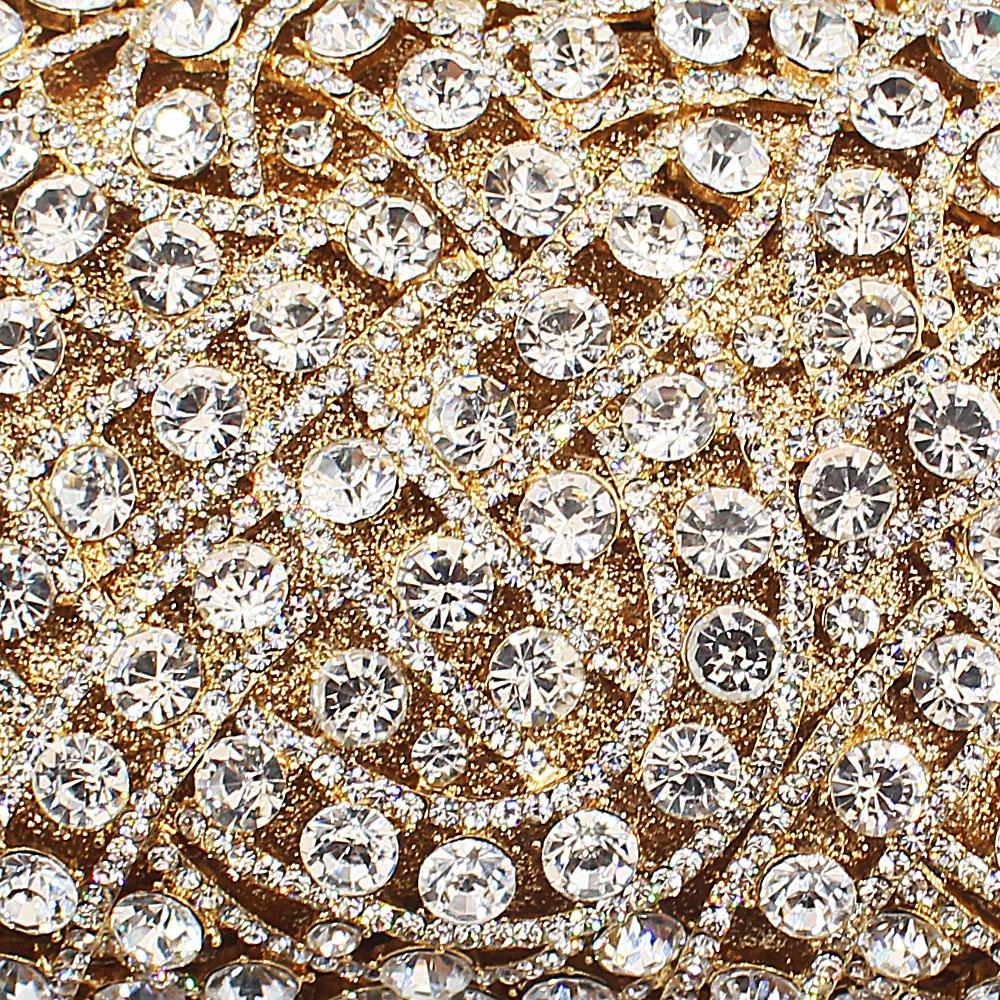 http://s3-eu-west-1.amazonaws.com/coliseumimages/square_dd51468fd6844e58.jpg