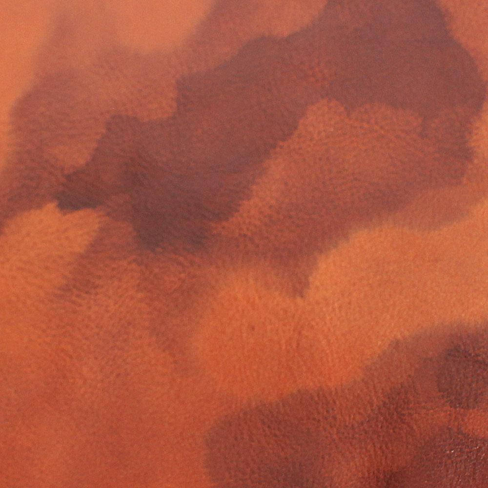 http://s3-eu-west-1.amazonaws.com/coliseumimages/square_eb5e7debb2294266.jpg