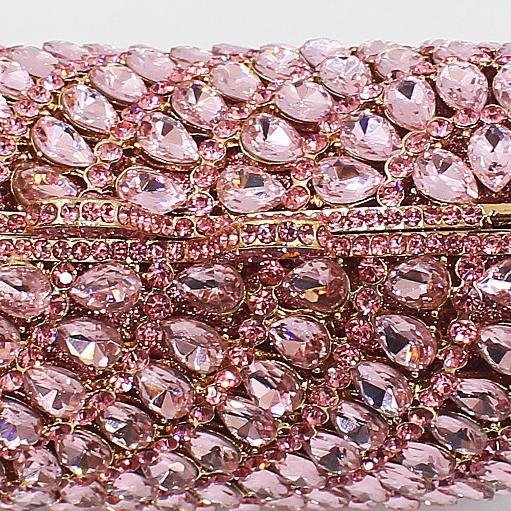 http://s3-eu-west-1.amazonaws.com/coliseumimages/square_f498c3e5ed124ba4.jpg