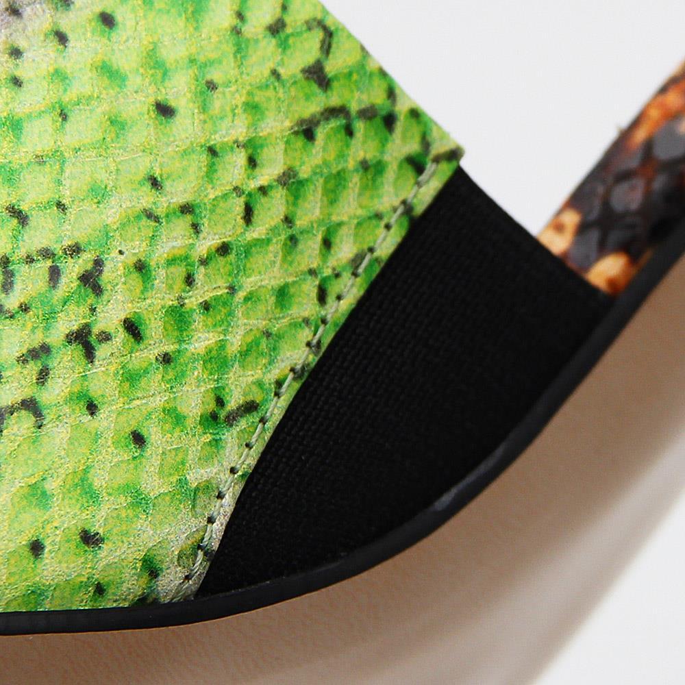 http://s3-eu-west-1.amazonaws.com/coliseumimages/square_f76588dd32964001.jpg