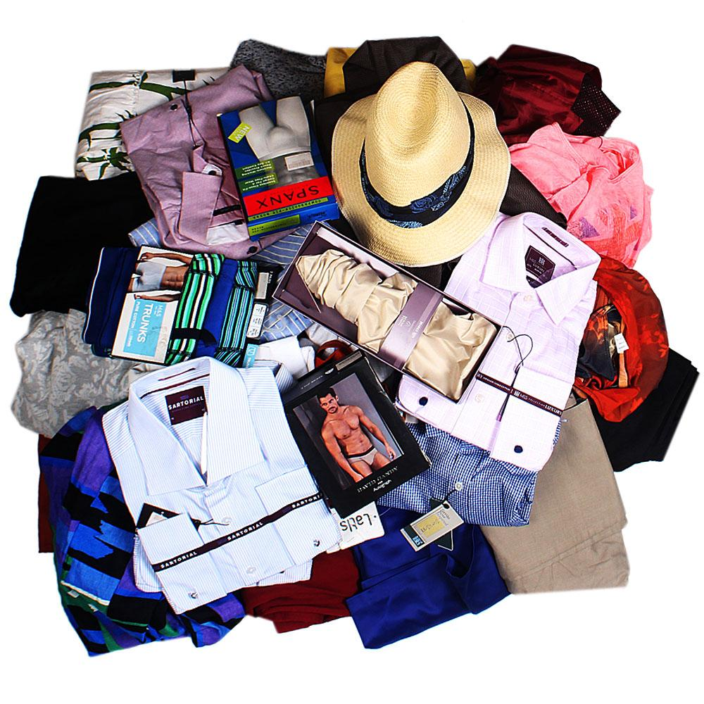 http://s3-eu-west-1.amazonaws.com/coliseumimages/square_f8cf4f9601ca402e.jpg