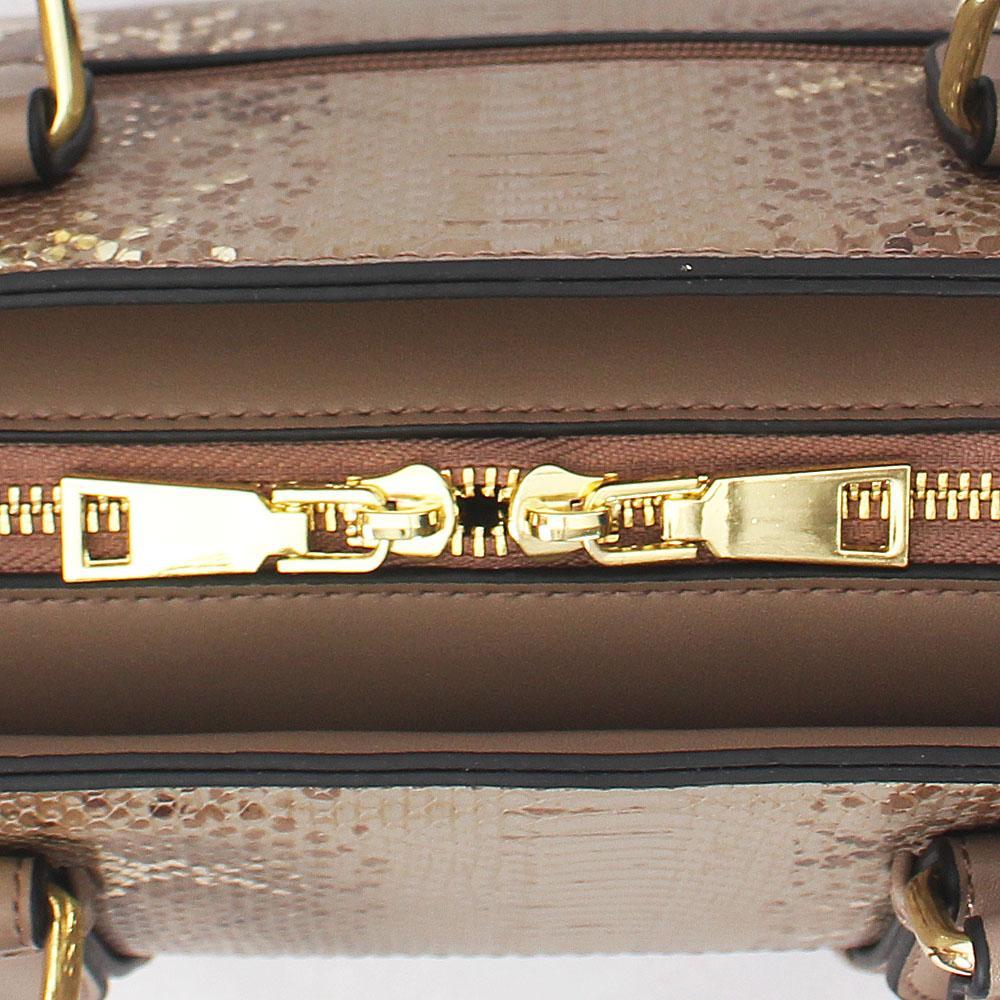 http://s3-eu-west-1.amazonaws.com/coliseumimages/square_f9d9024733754153.jpg