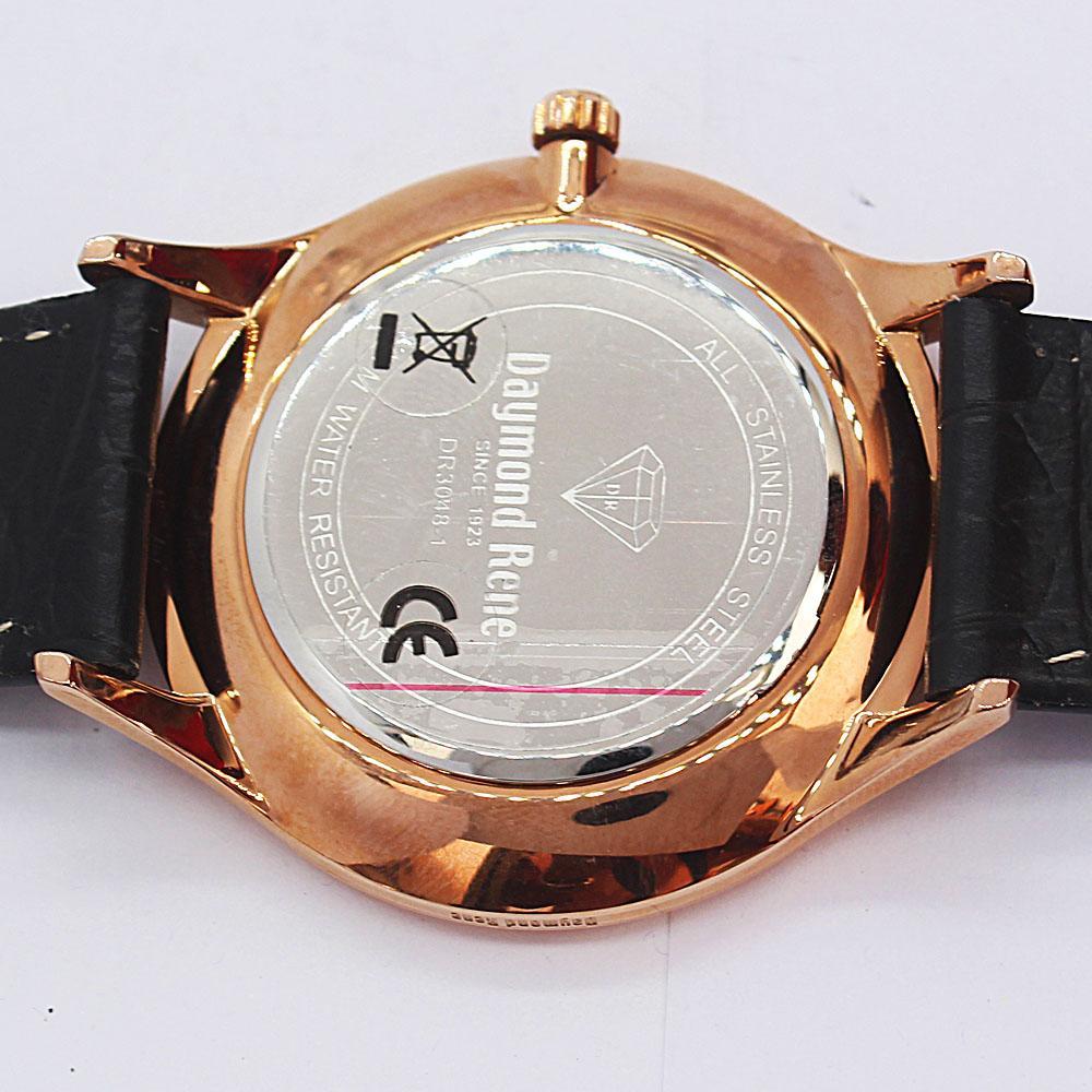 http://s3-eu-west-1.amazonaws.com/coliseumimages/square_fdeb652dd660486a.jpg