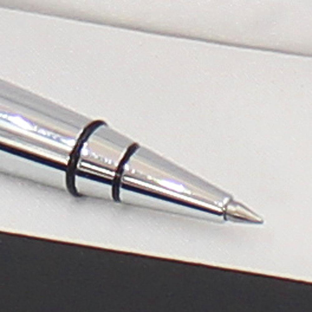 http://s3-eu-west-1.amazonaws.com/coliseumimages/square_ff1822b0934946fd.jpg