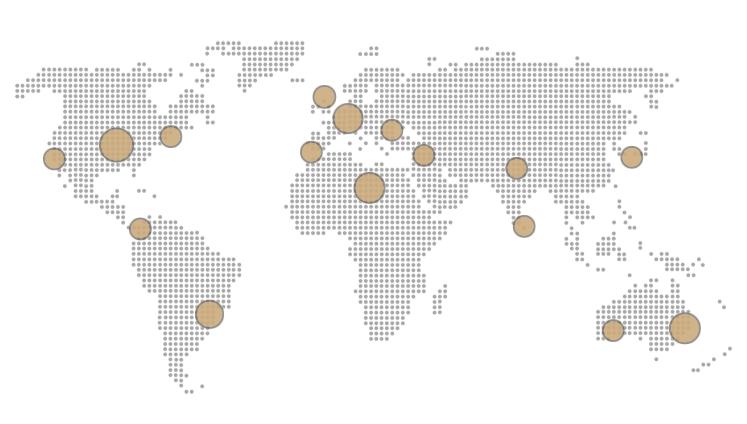 adoreboard-activity-map