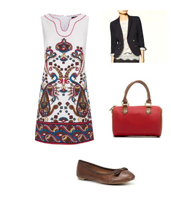 Suggested Look #3