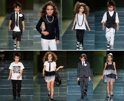 Miguel Vieira | Portugal Fashion – Start Up