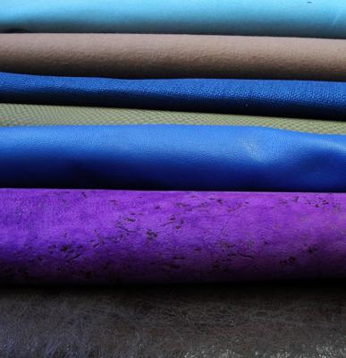 Tecidos & Costuras