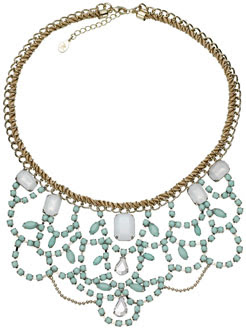 Accessorize | Statement Jewelry