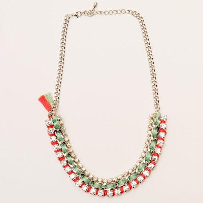 Style by Marina   Jewelry