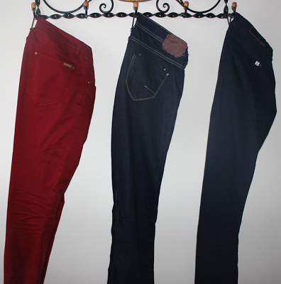 New in | Trousers & Jeans