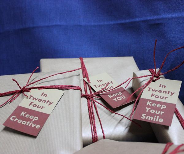birthday-gift-boyfriend-for-him-prenda-namorado-ano-birthday