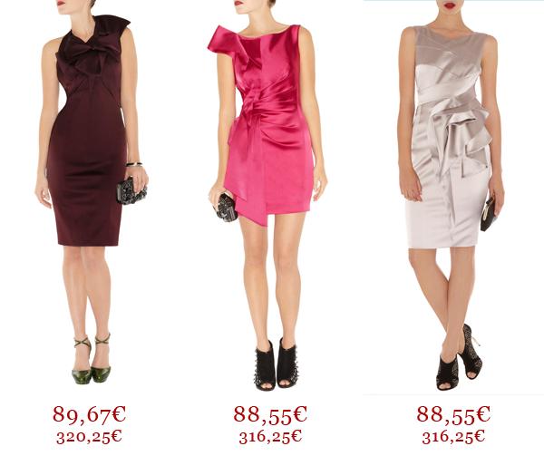 Karen Millen Dresses | Sales
