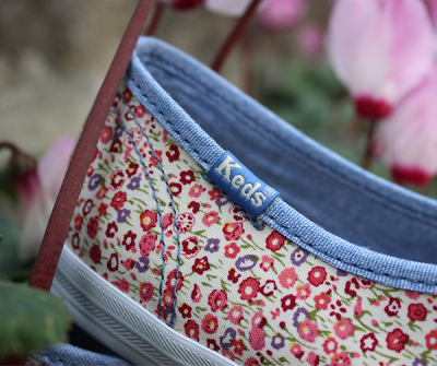 New | Keds, in Spartoo