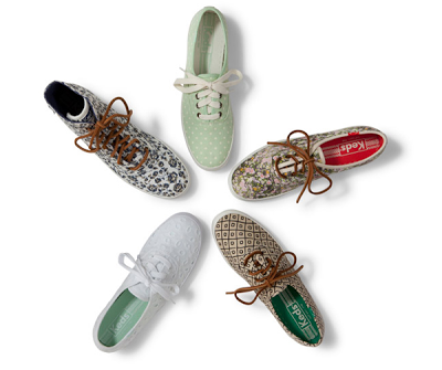 Keds by Madewell
