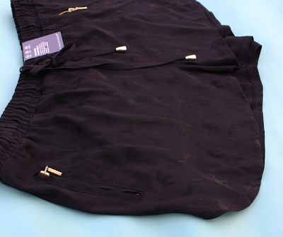 New | Primark Shorts