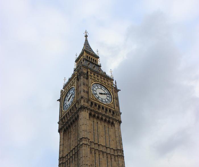 Roteiro | Londres 5 dias, 4 noites