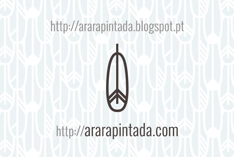 ararapintada.com