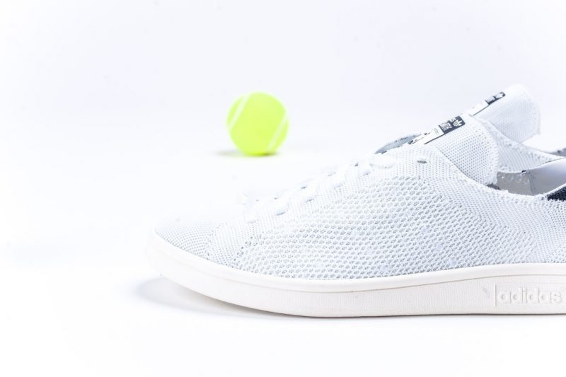 A trend or a classic? Stan Smith Fever is here!
