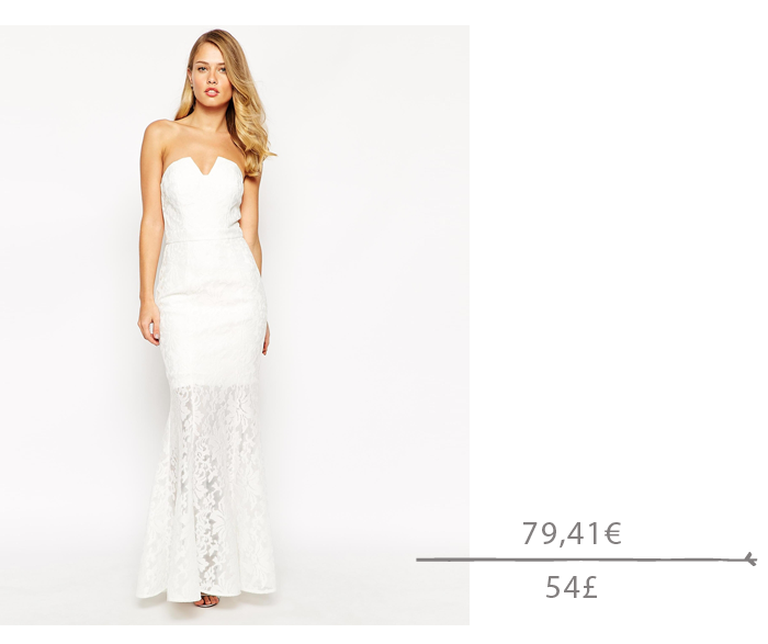 87efeddb873 Jarlo-Annabelle-wedding-gown-Fishtail-Maxi-Dress-In-All-Over-Lace-54 ...