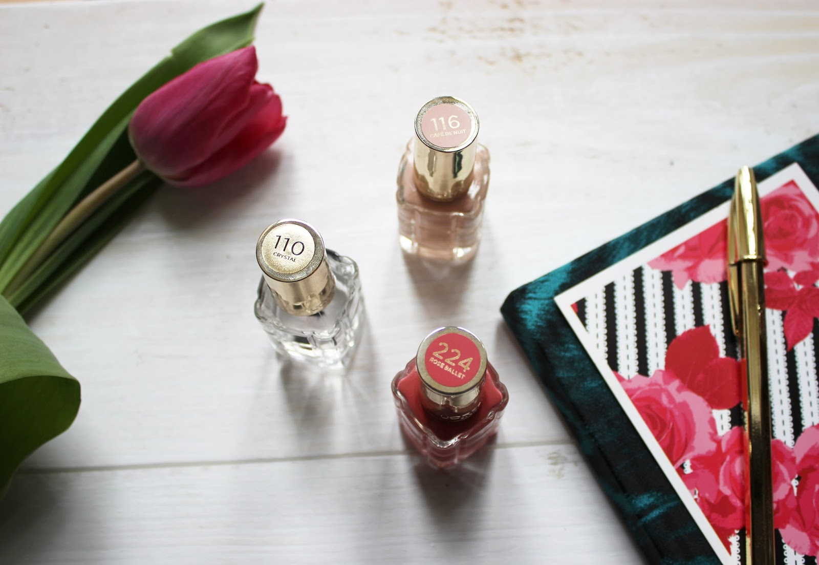 Loreal_color_riche_vernis_huile-the best