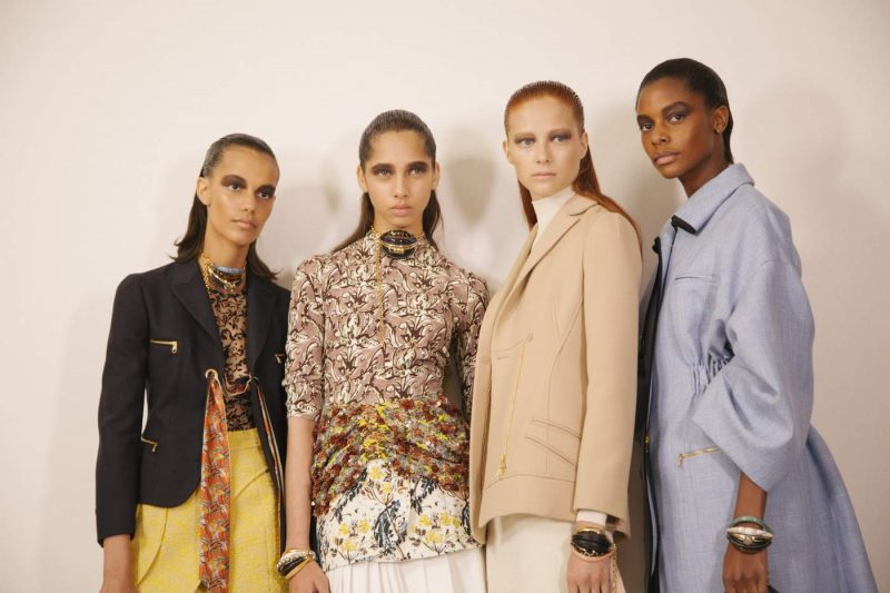 Dior Cruise | More than a Fashion Show, a Brand Statement