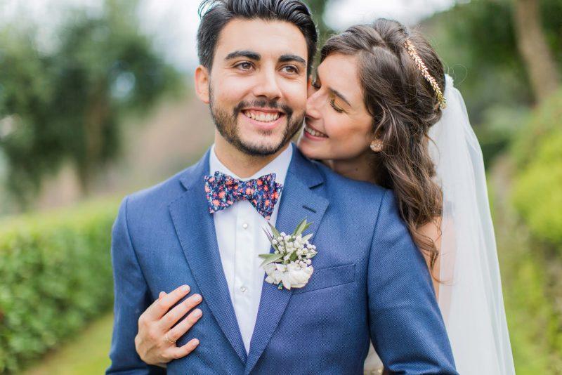Groom: Wedding Expectations vs Reality