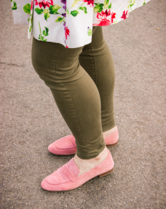 pink-loafers-hm-slippers