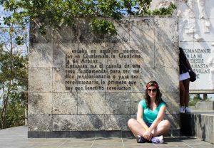 CheGuevara_SantaClara_Cuba_Travel_Guide28329
