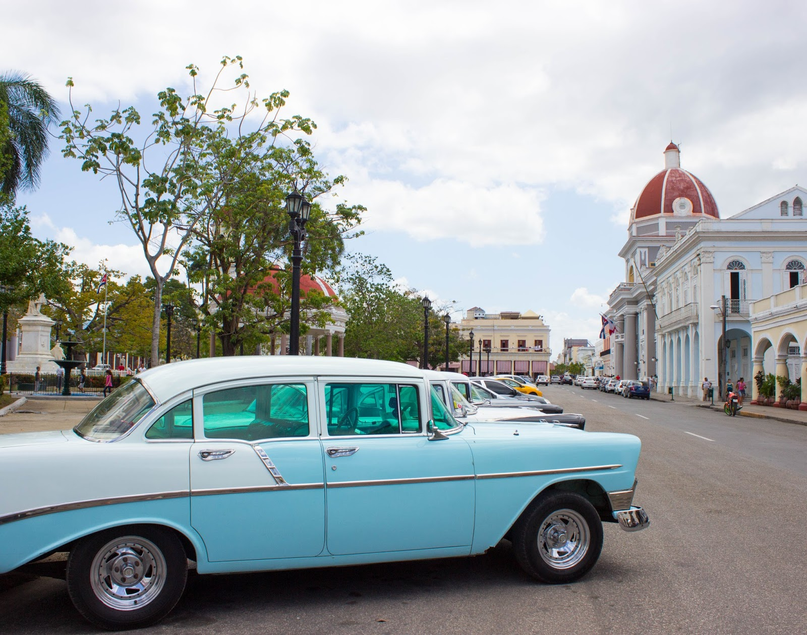 Cienfuegos_Cuba_Travel_Guide28329