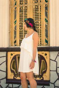 Summer-Look-Cuba-Havana_Mahrla_Cinco
