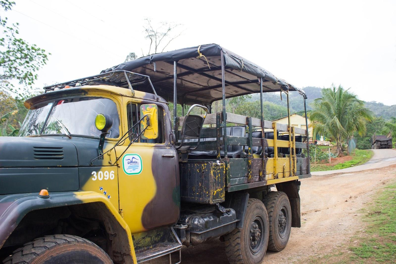 TopesdeCollantes_Cuba_Travel_Guide28429