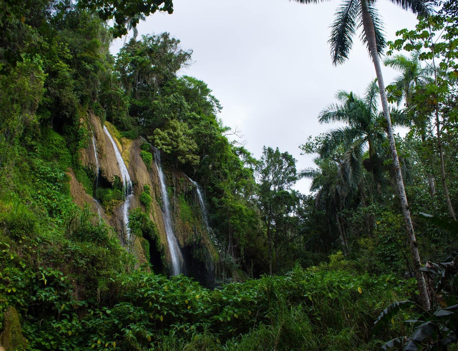 TopesdeCollantes_Cuba_Travel_Guide28729