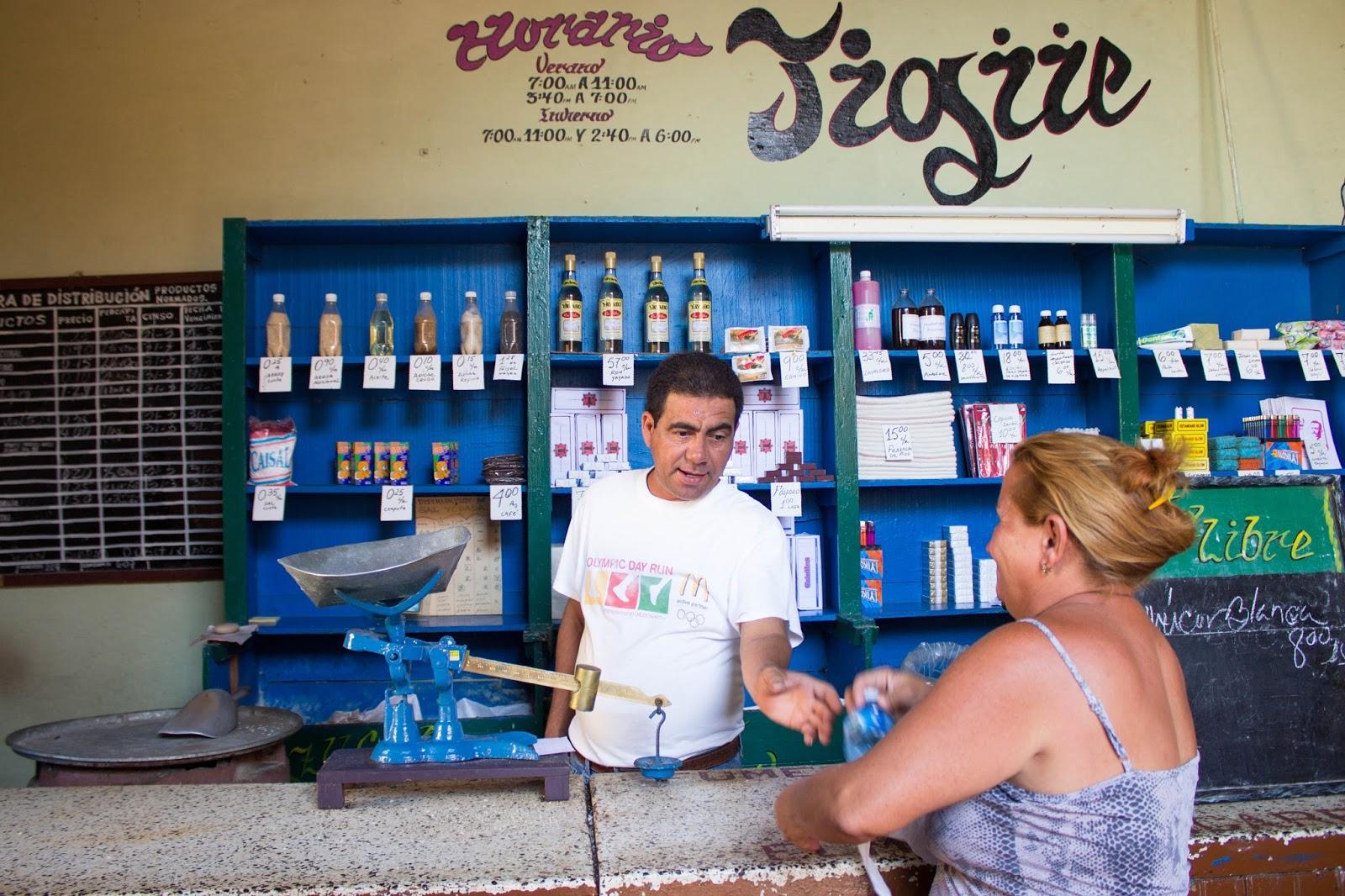 Trinidad_Cuba_Travel_Guide281129