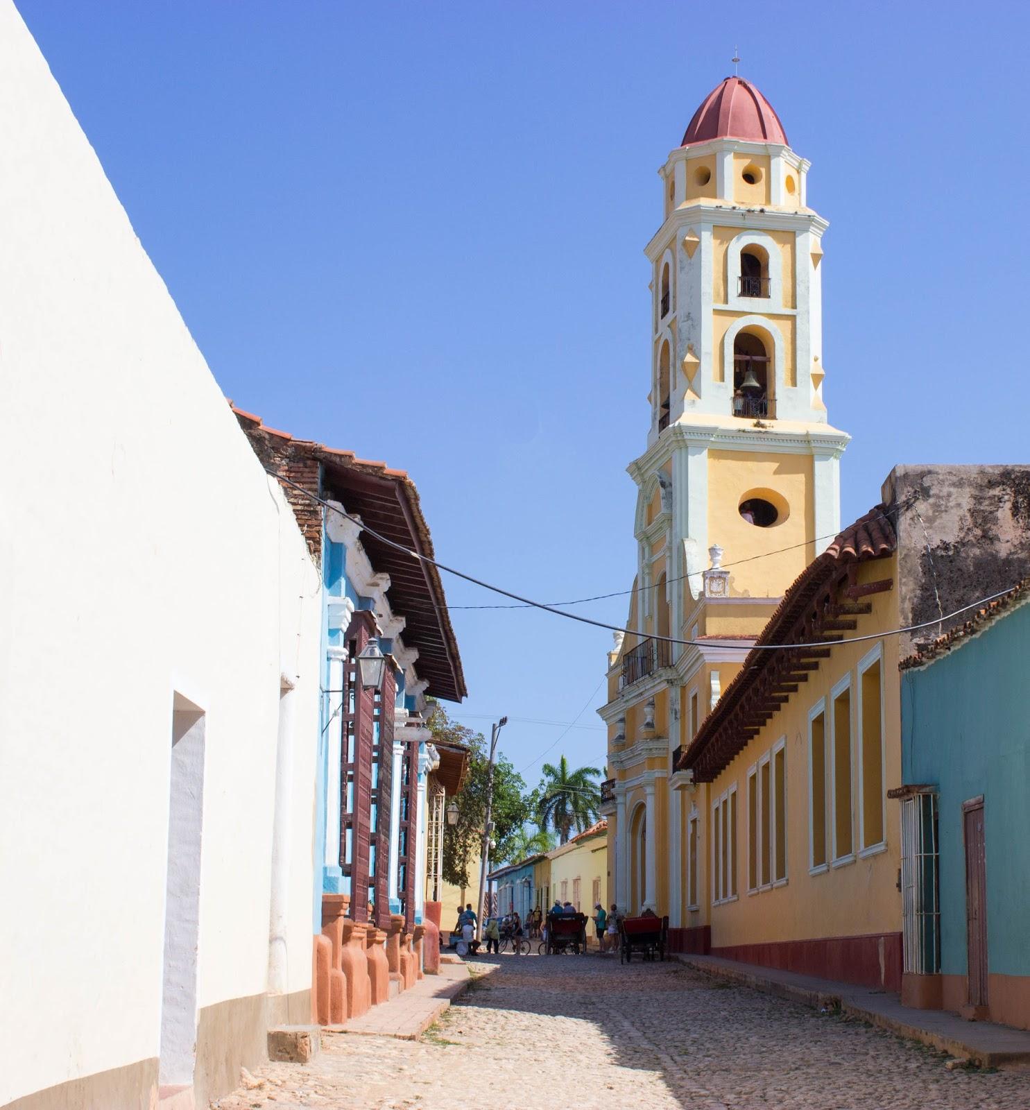 Trinidad_Cuba_Travel_Guide28229