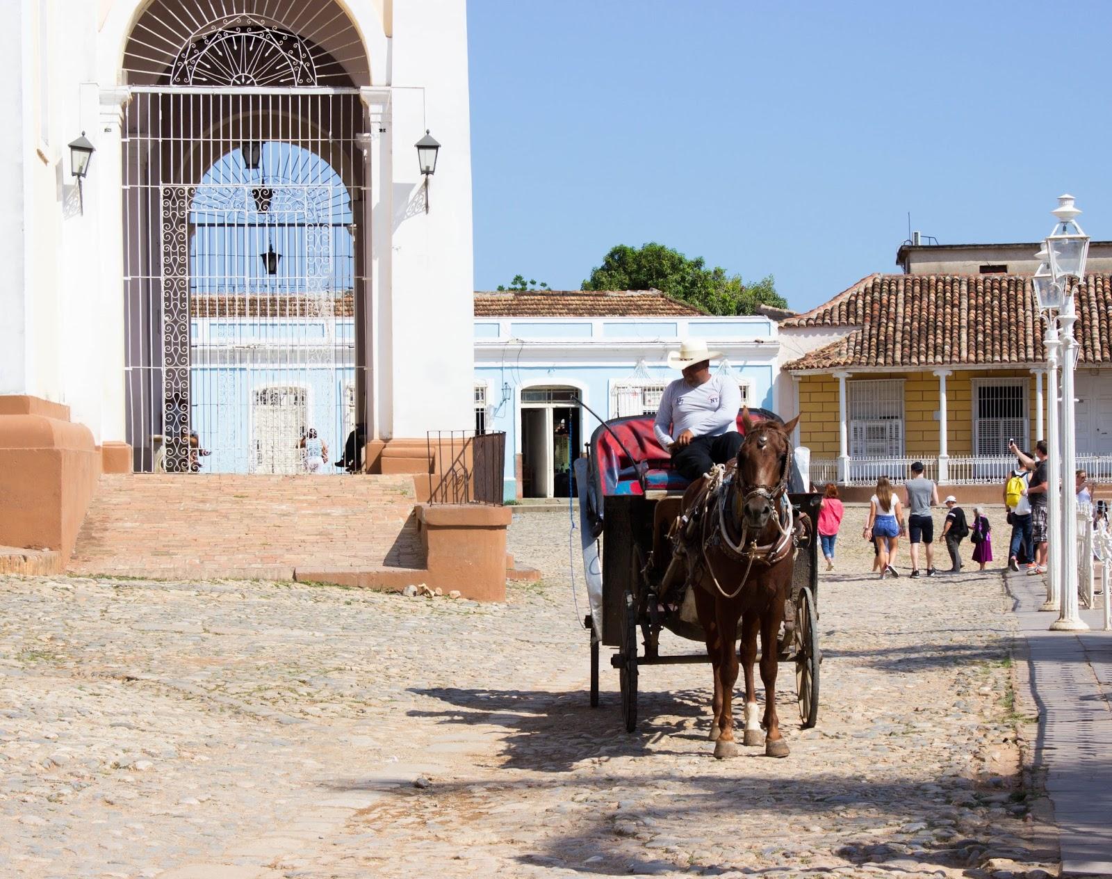 Trinidad_Cuba_Travel_Guide28429