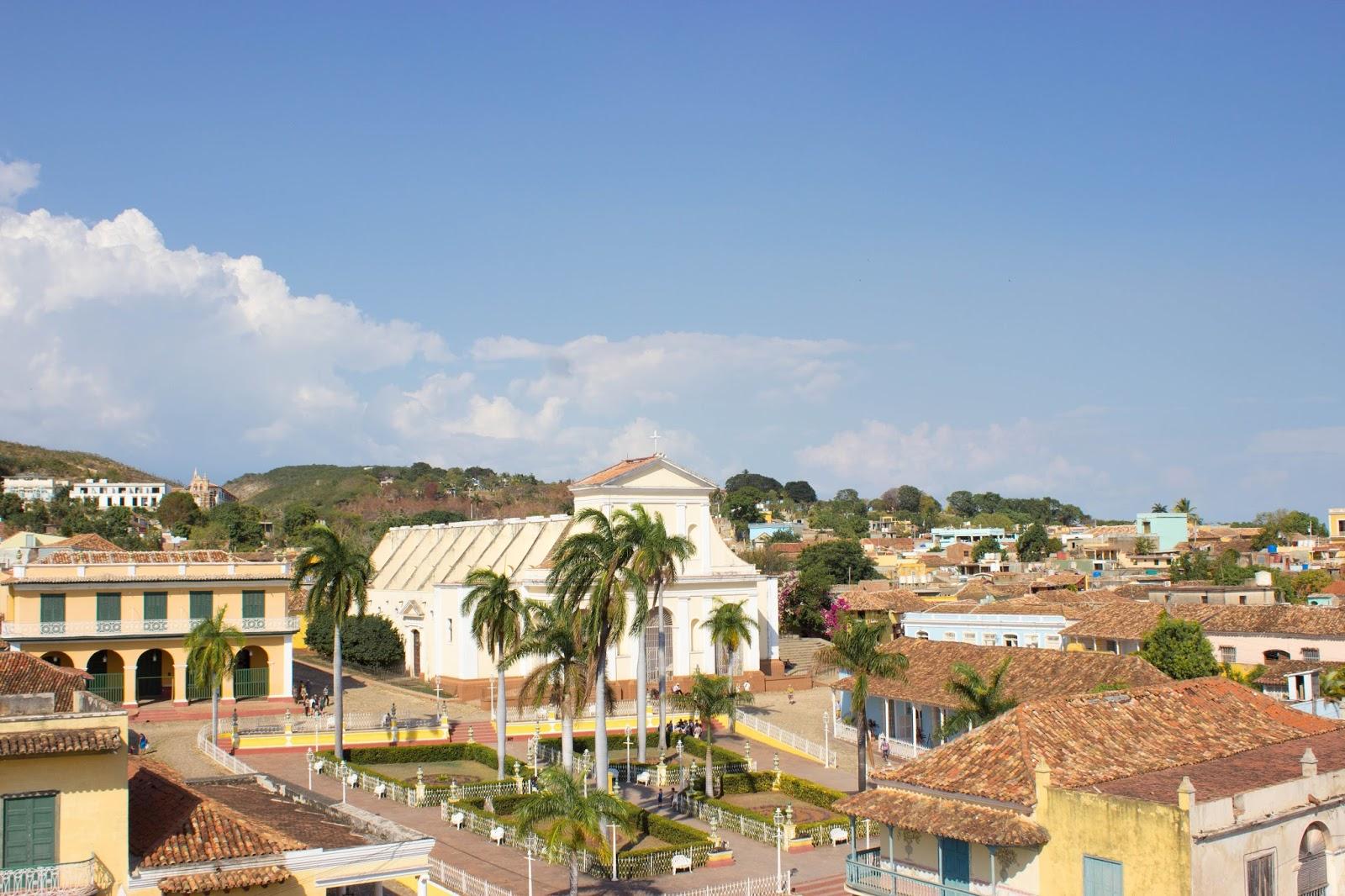 Trinidad_Cuba_Travel_Guide28529