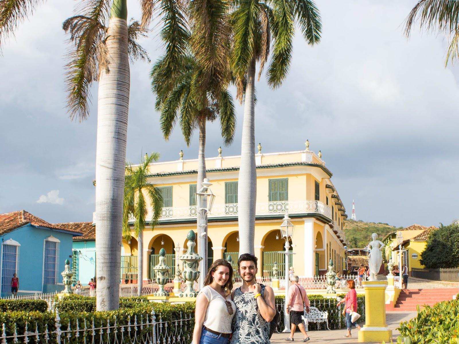 Trinidad_Cuba_Travel_Guide289a29