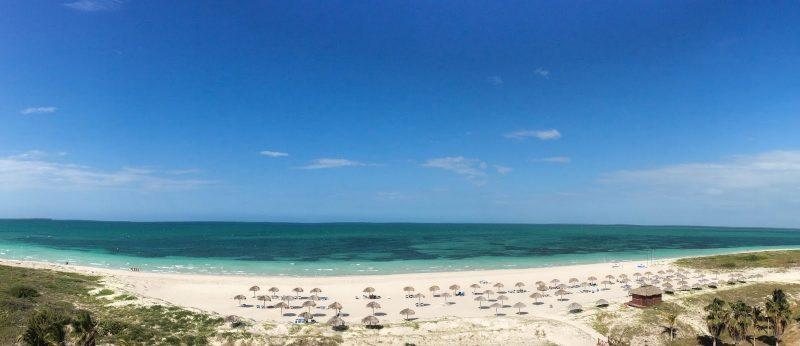 Cuba, Varadero| TRAVELING