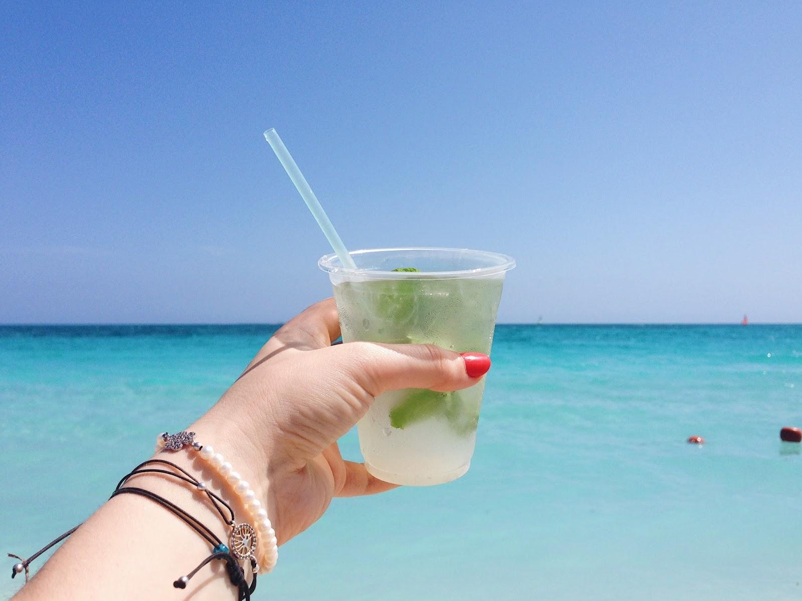 Varadero_Cuba_Holidays_2