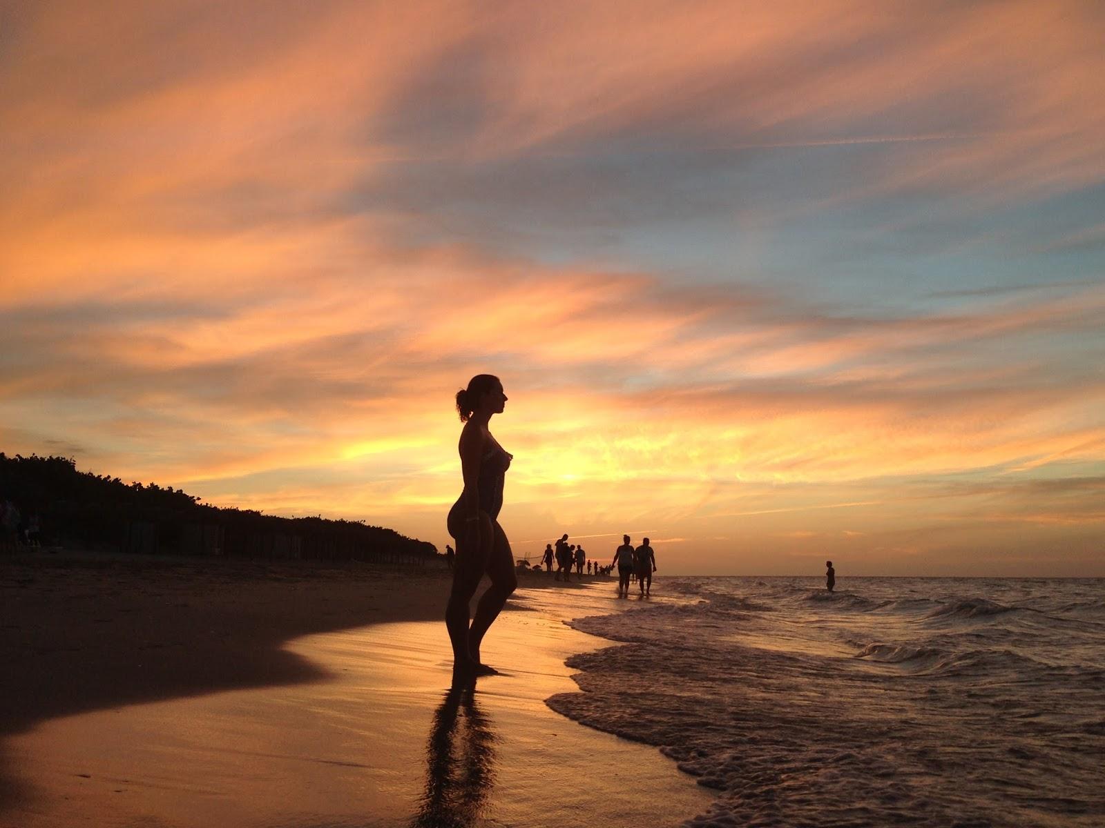 Varadero_Cuba_Holidays_Sunset
