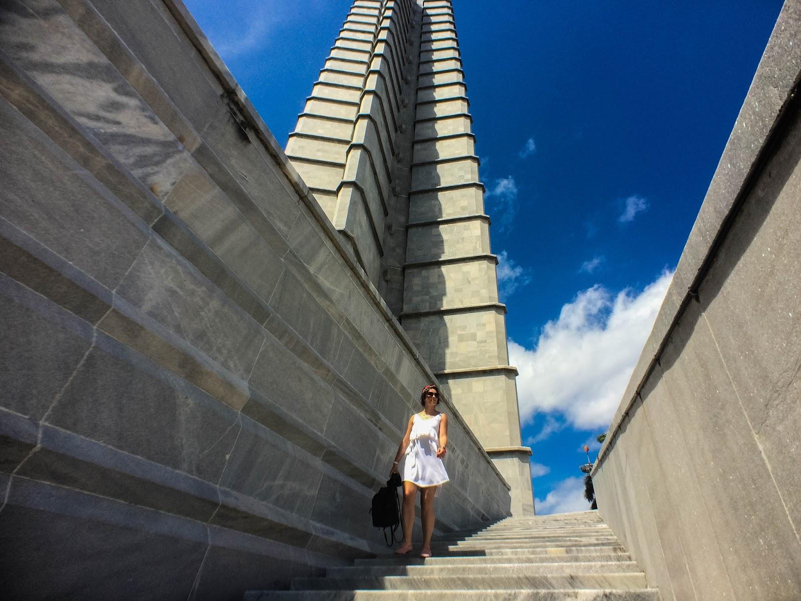 Cuba_Havana_Travelling_Todo_1