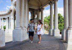 Cuba_Havana_Travelling_Todo_11