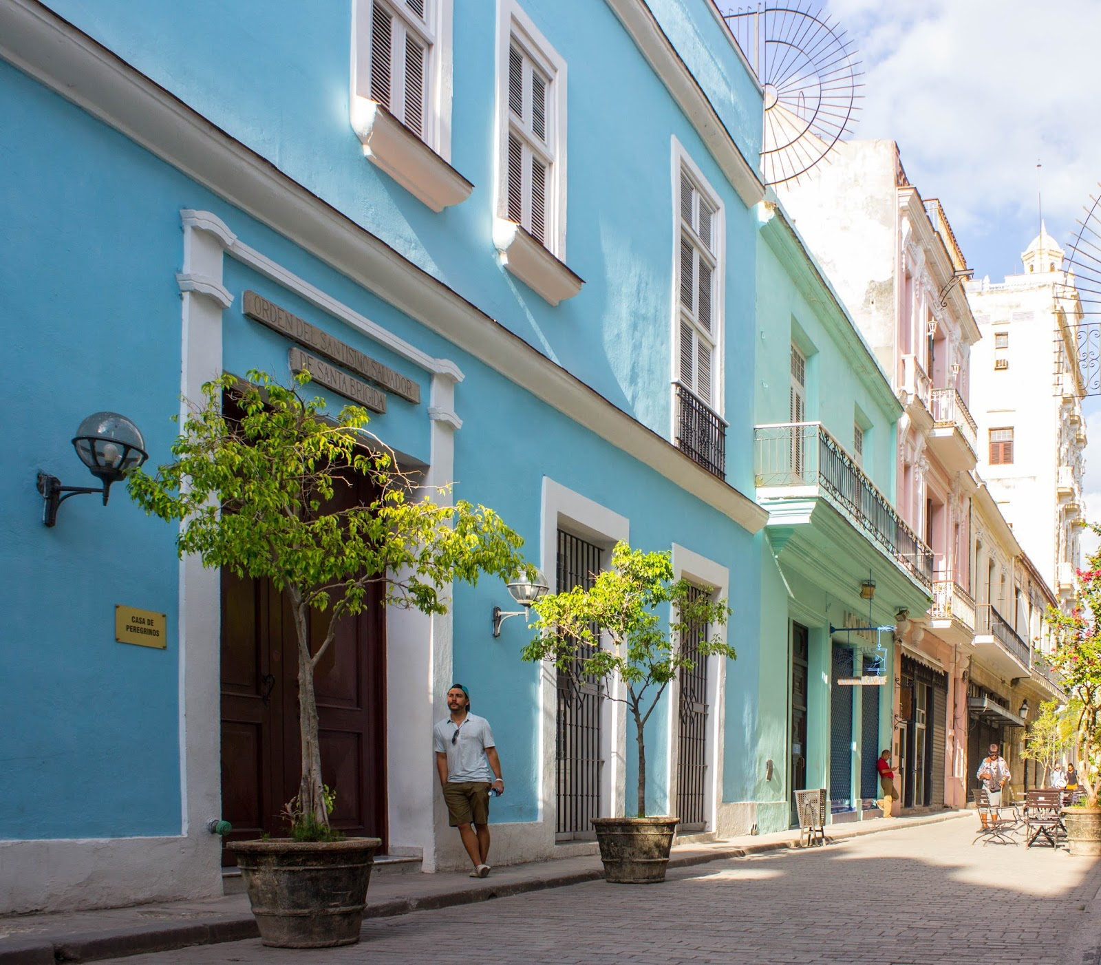 Cuba_Havana_Travelling_Todo_15